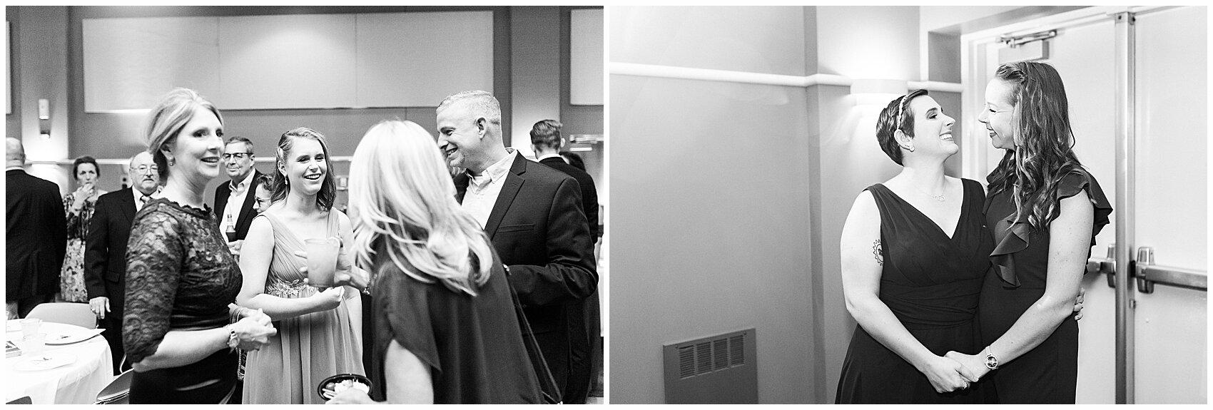 york-pa-wedding-photographer_0077.jpg