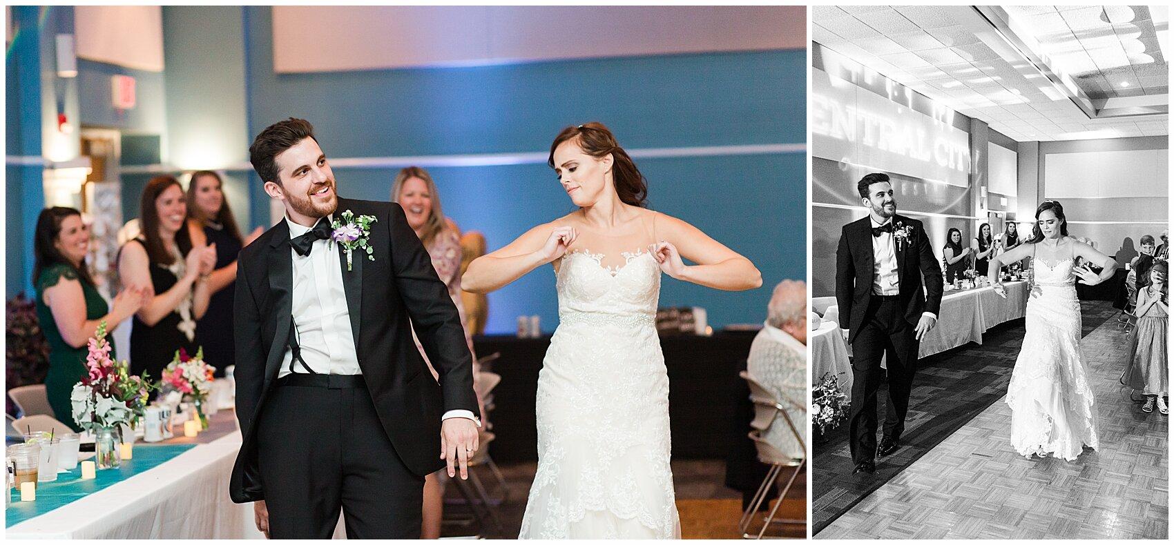 york-pa-wedding-photographer_0079.jpg