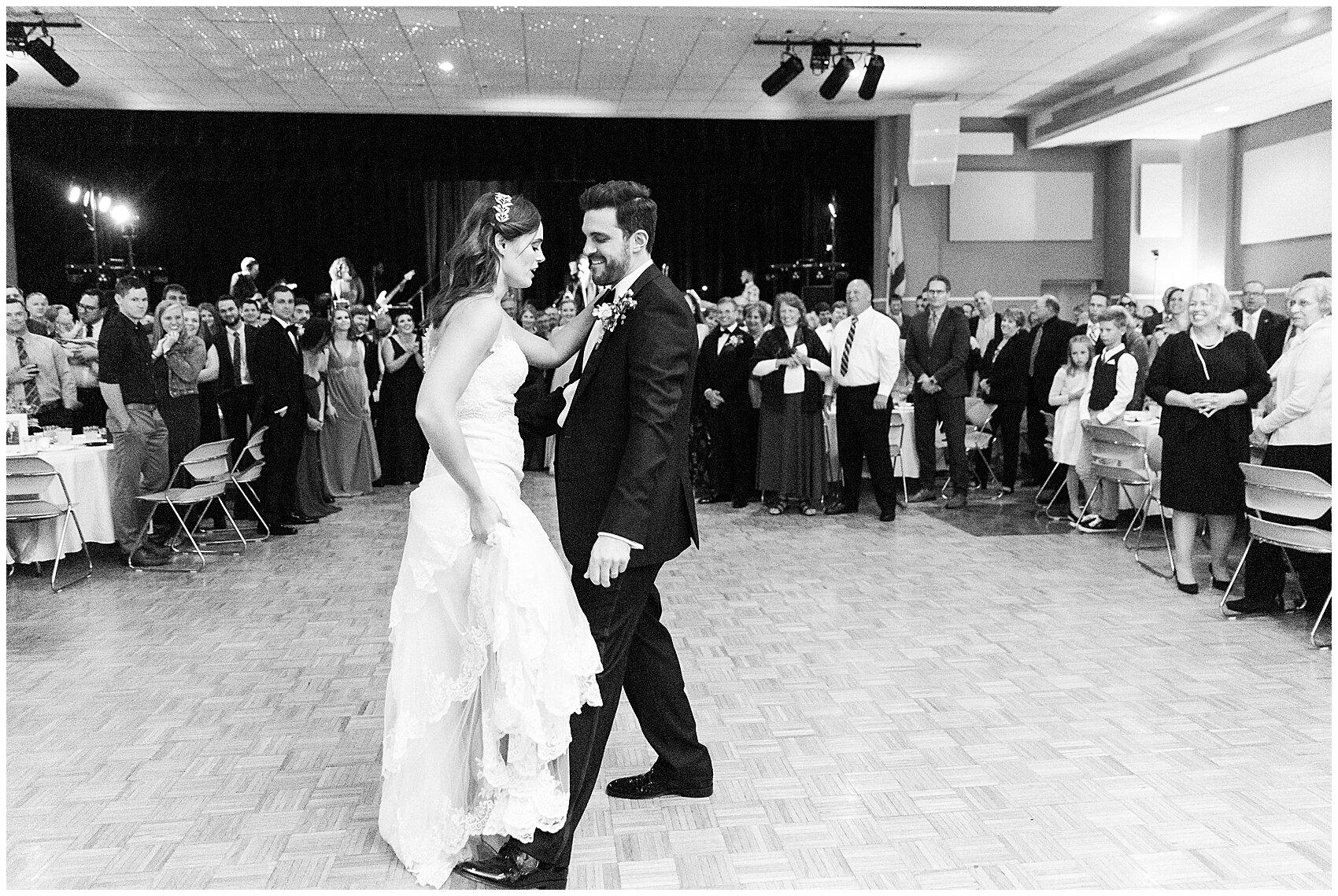 york-pa-wedding-photographer_0082.jpg