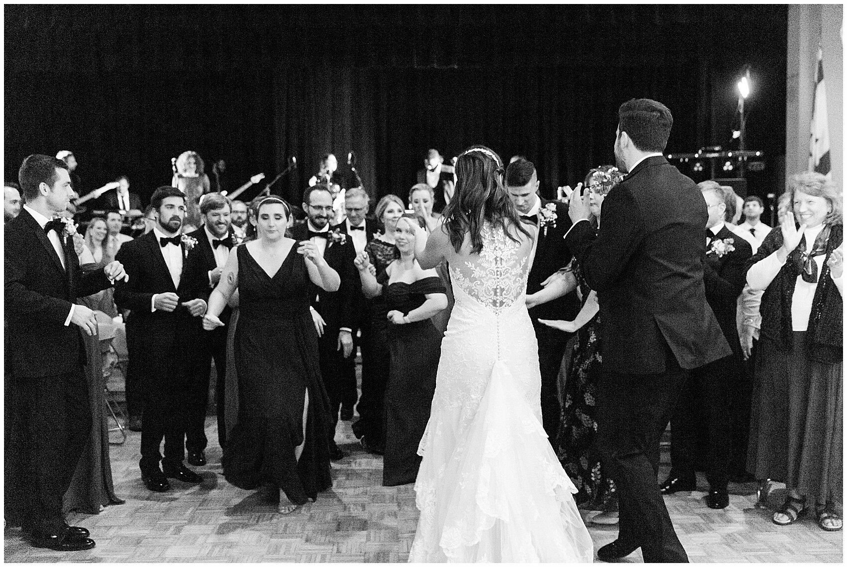 york-pa-wedding-photographer_0084.jpg