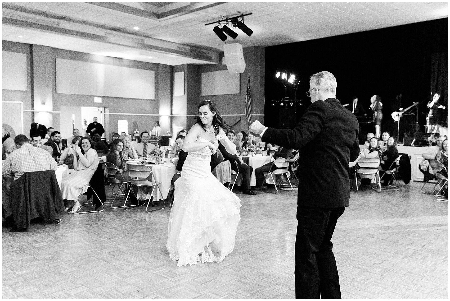 york-pa-wedding-photographer_0089.jpg