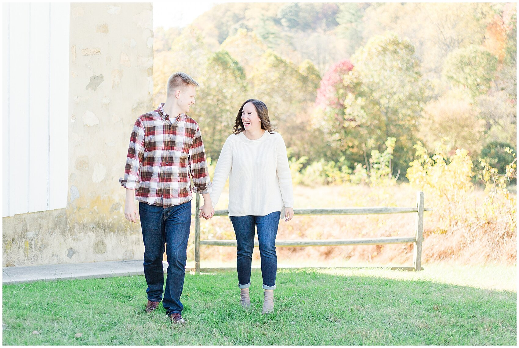 valley-forge-engagement-photos_0016.jpg