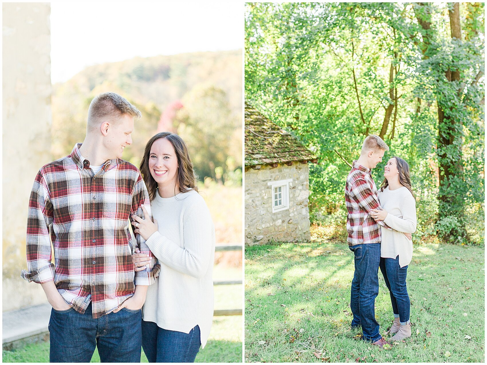 valley-forge-engagement-photos_0017.jpg