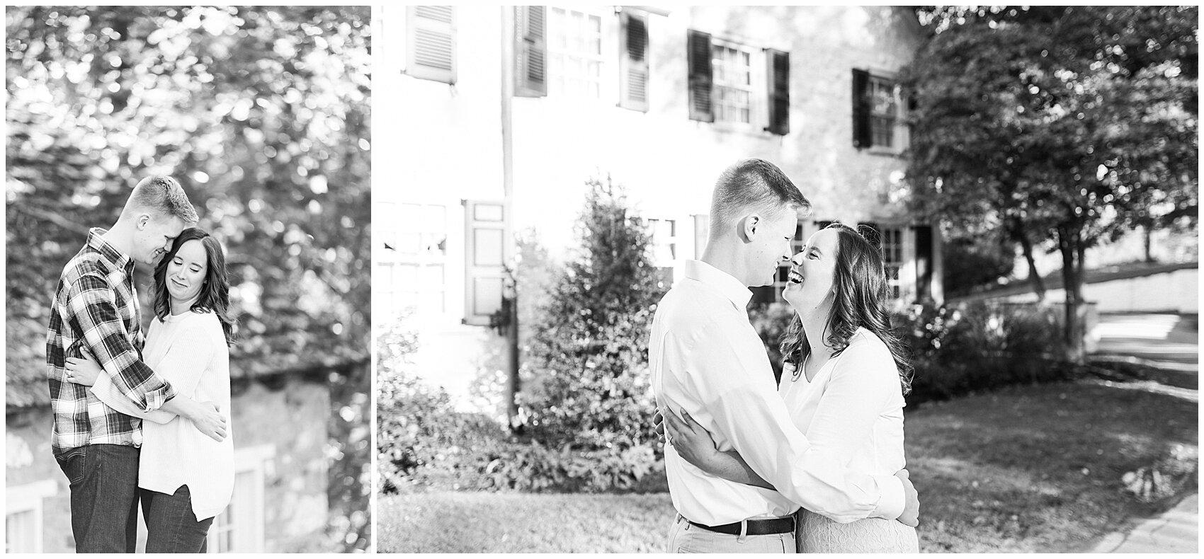 valley-forge-engagement-photos_0021.jpg