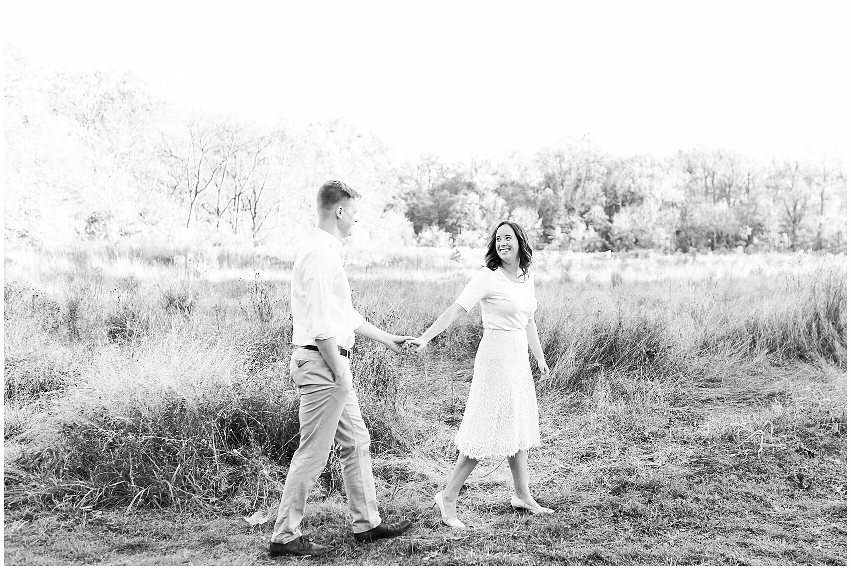 valley-forge-engagement-photos_0031.jpg