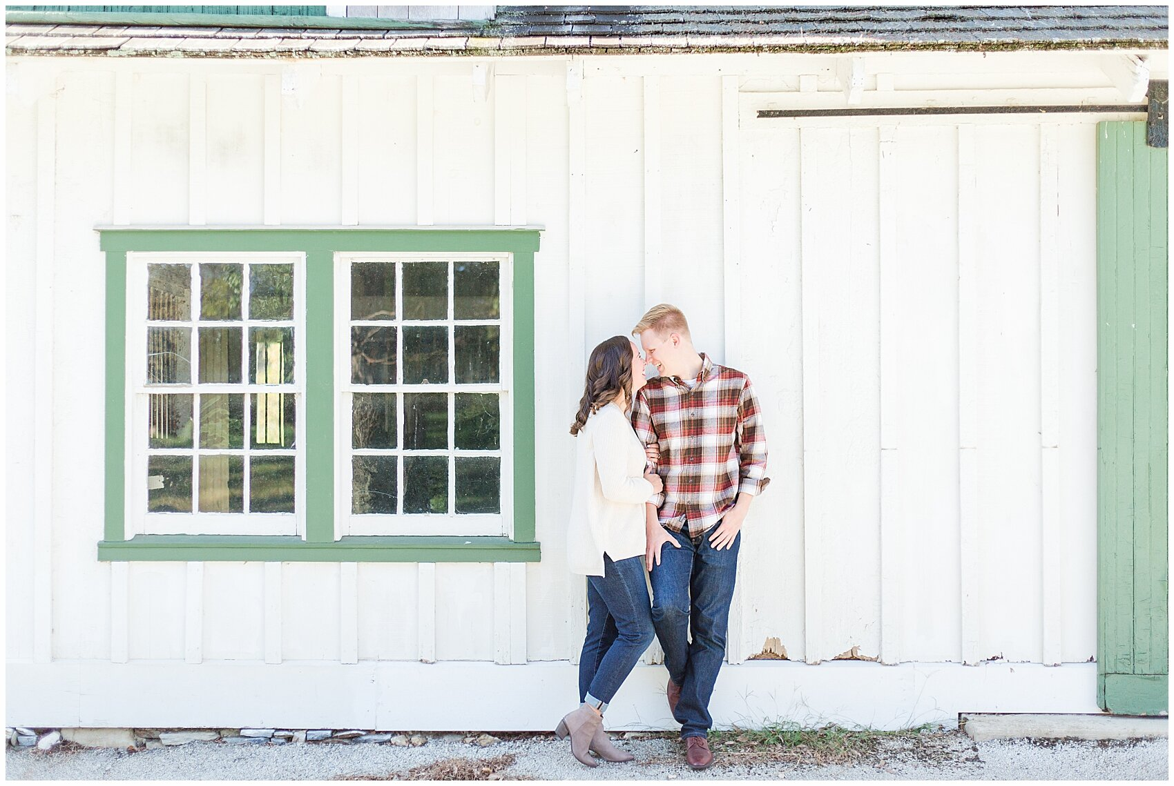 valley-forge-engagement-photos_0013.jpg