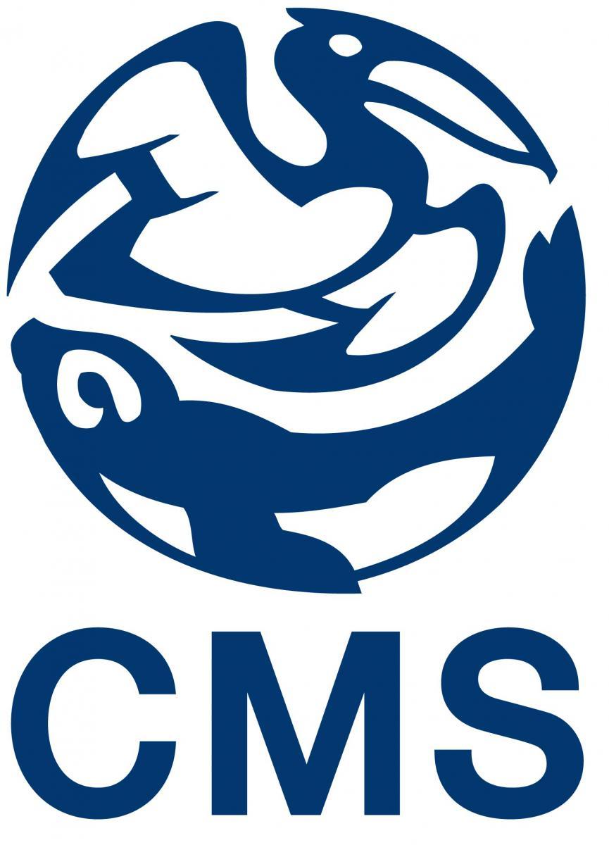 CMS_logo_blue_CMYK.jpg