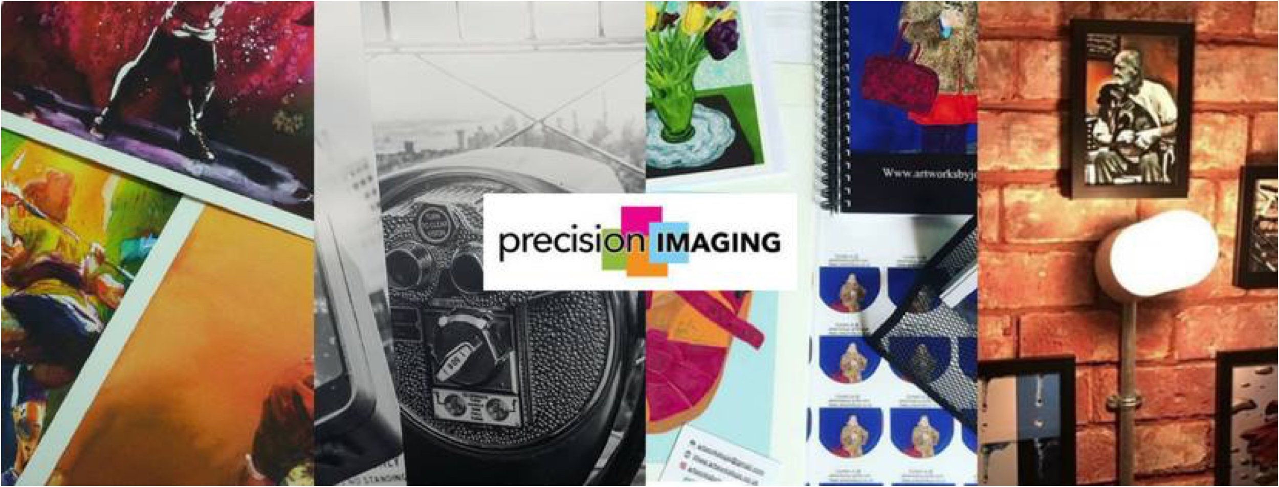 Precision2.jpg