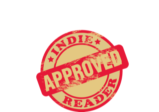 IR Sticker Approved Sticker 2.png