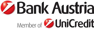 Bank austria.png