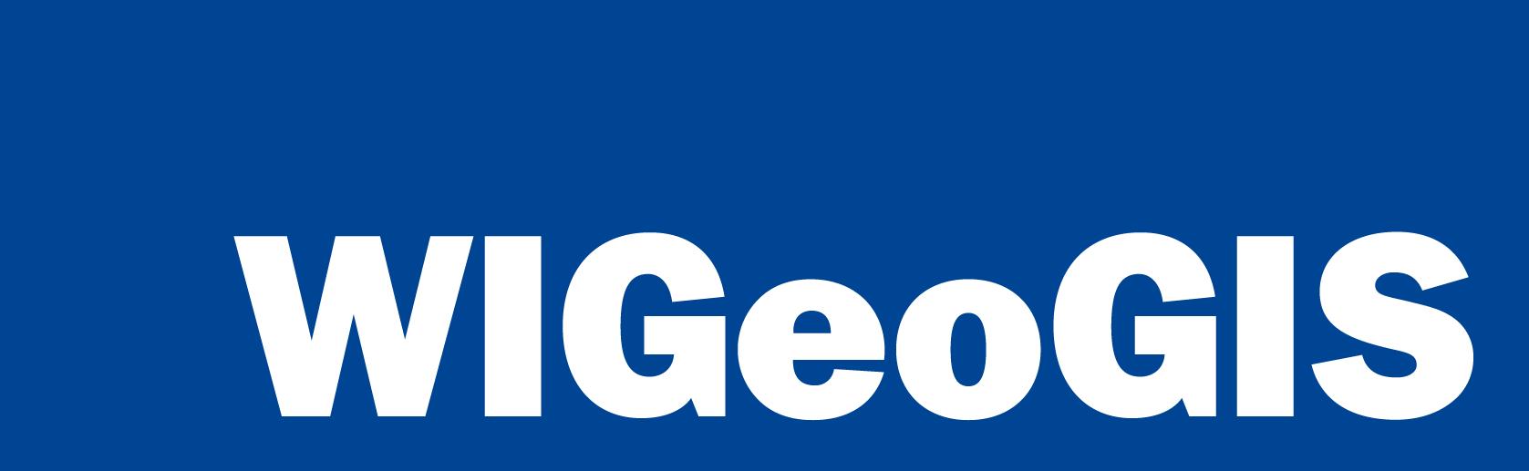 Logo_li_o.png