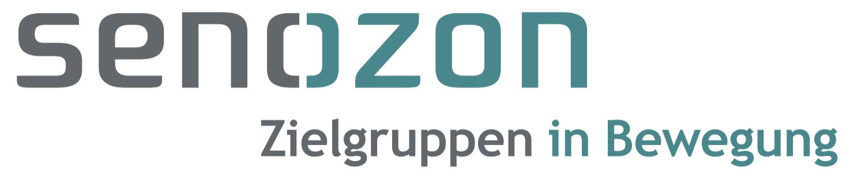 Senozon_Logo_d_rgb.png