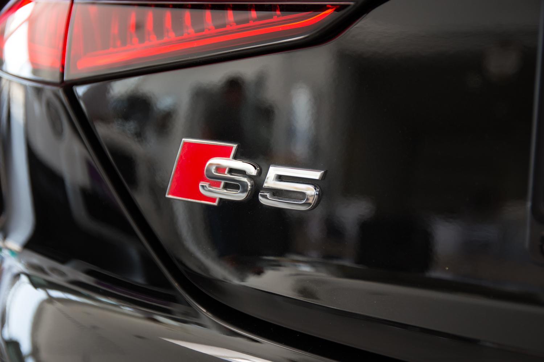 Audi_S5-4.jpg