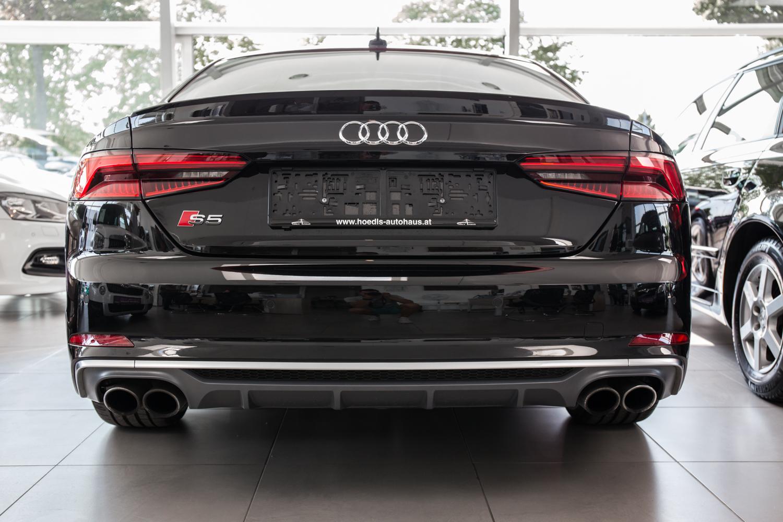 Audi_S5-3.jpg