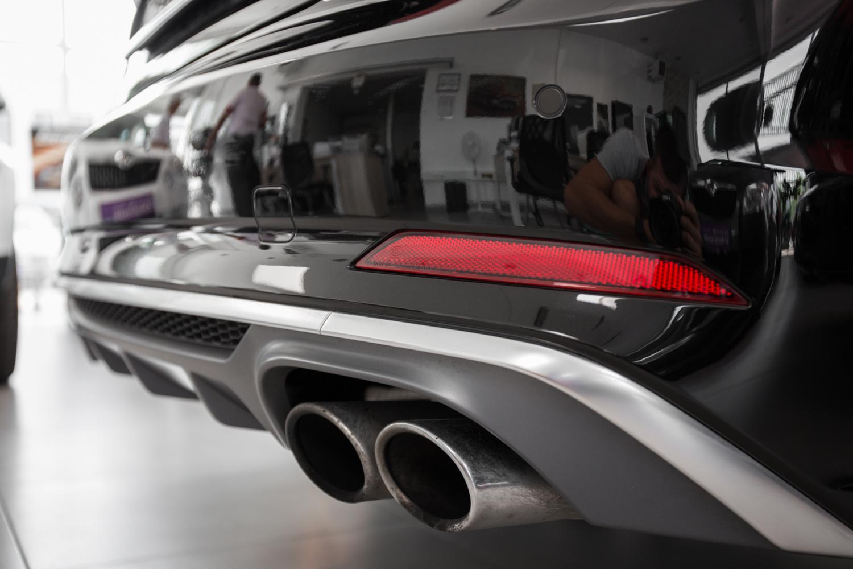 Audi_S5-5.jpg