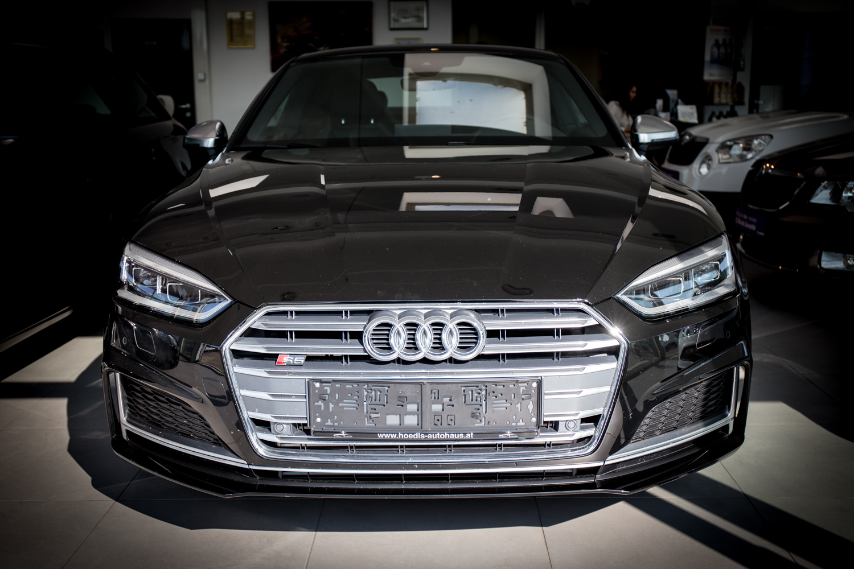 Audi_S5-9.jpg
