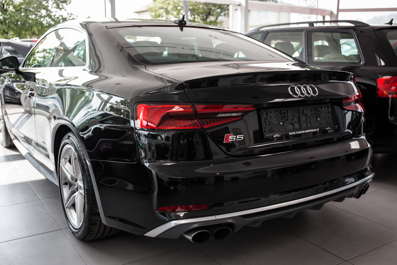 Audi_S5-11.jpg