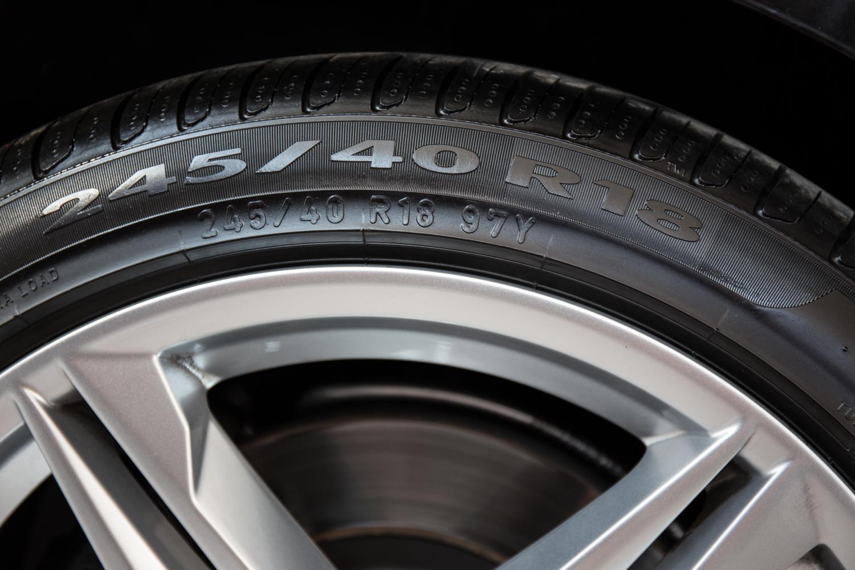 Audi_S5-14.jpg