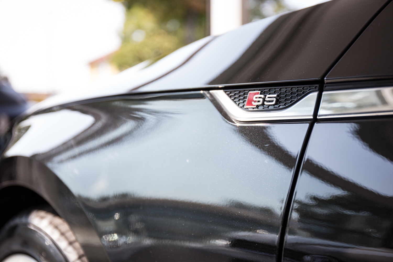 Audi_S5-16.jpg