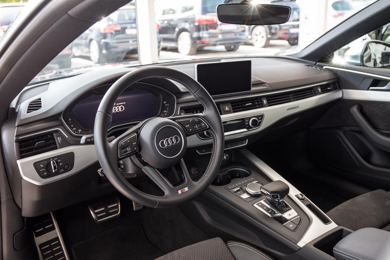 Audi_S5-20.jpg