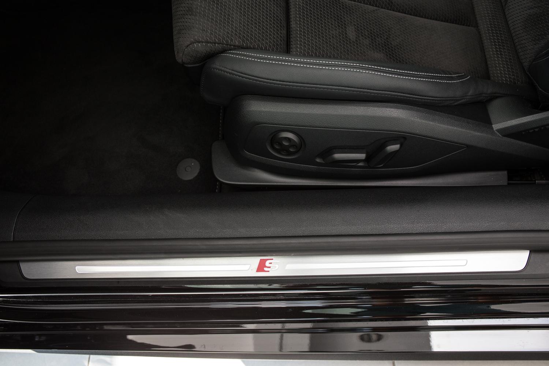 Audi_S5-21.jpg