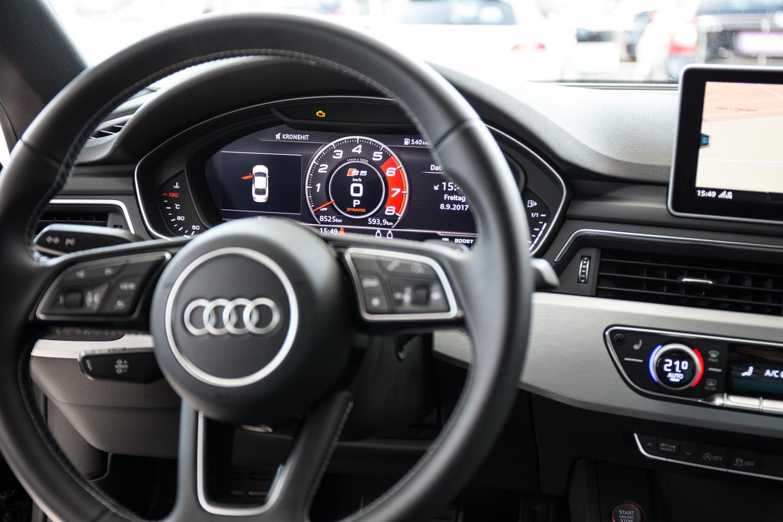 Audi_S5-27.jpg