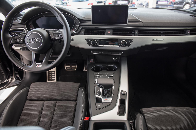 Audi_S5-26.jpg