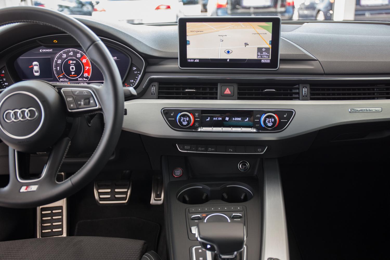 Audi_S5-30.jpg