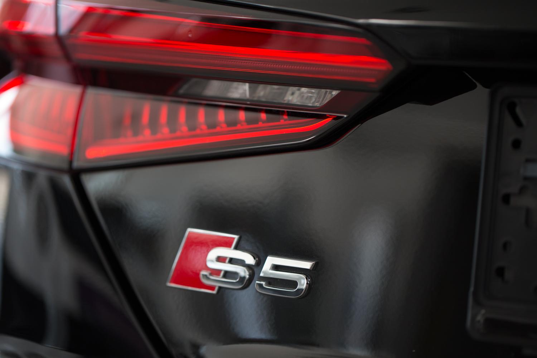 Audi_S5-37.jpg