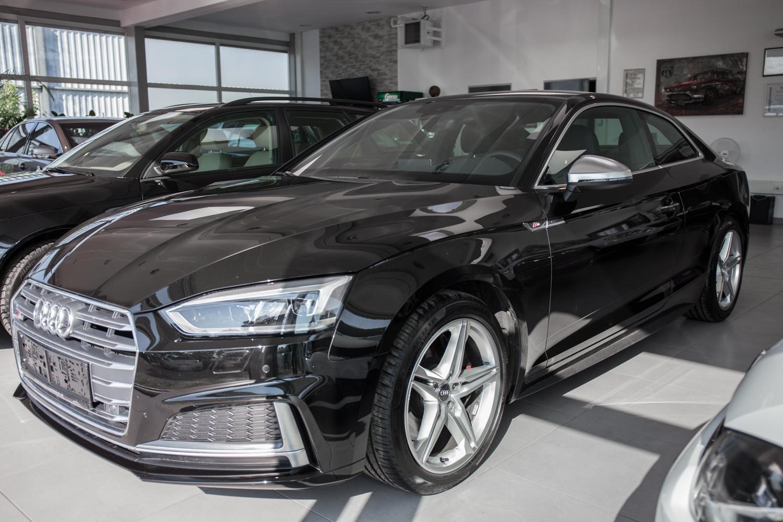 Audi_S5-33.jpg