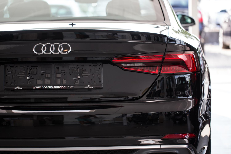 Audi_S5-39.jpg