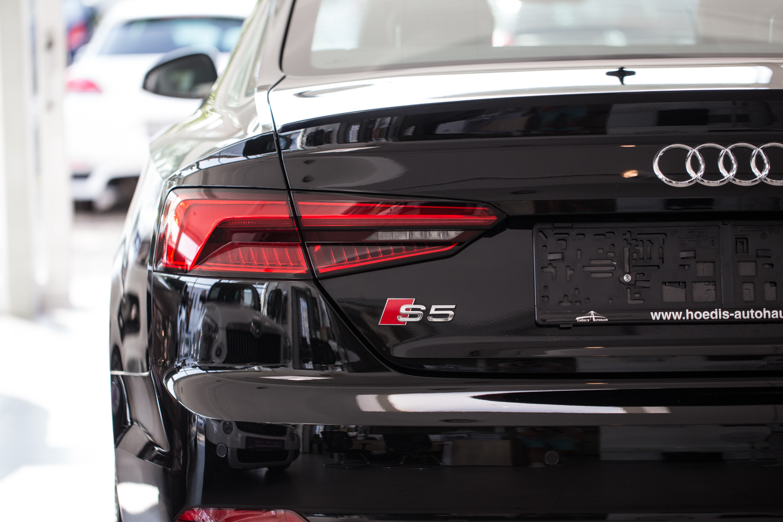 Audi_S5-40.jpg