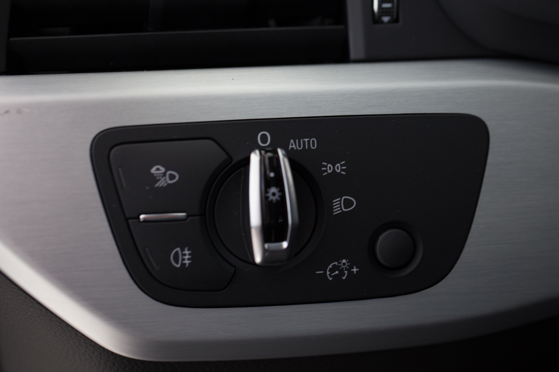 Audi_S5-44.jpg
