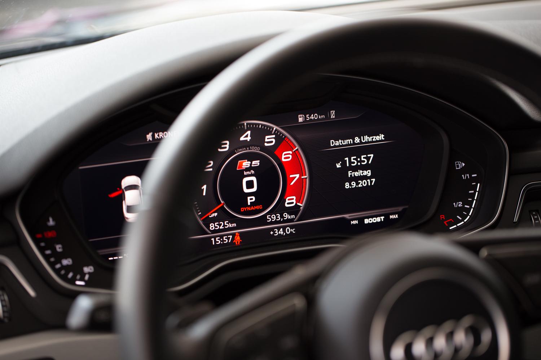 Audi_S5-48.jpg