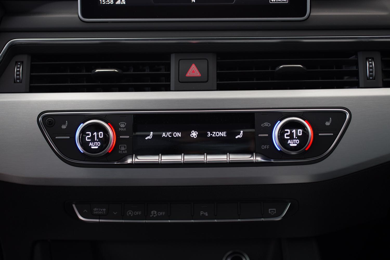 Audi_S5-51.jpg