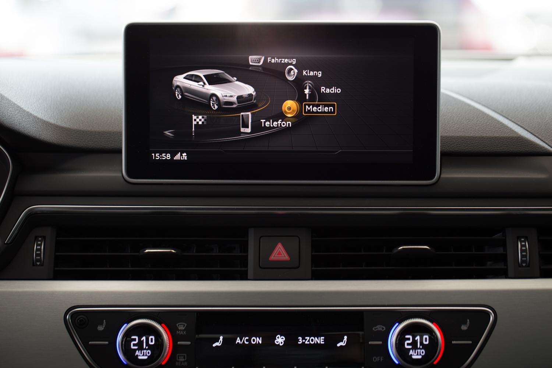 Audi_S5-53.jpg