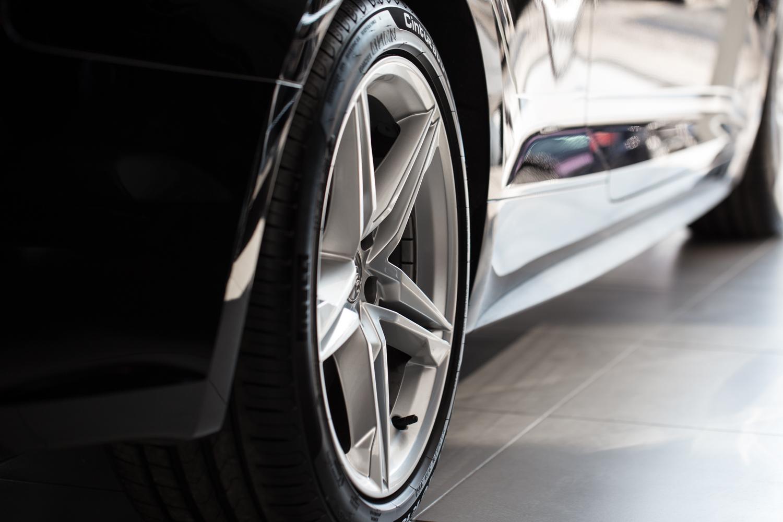 Audi_S5-61.jpg