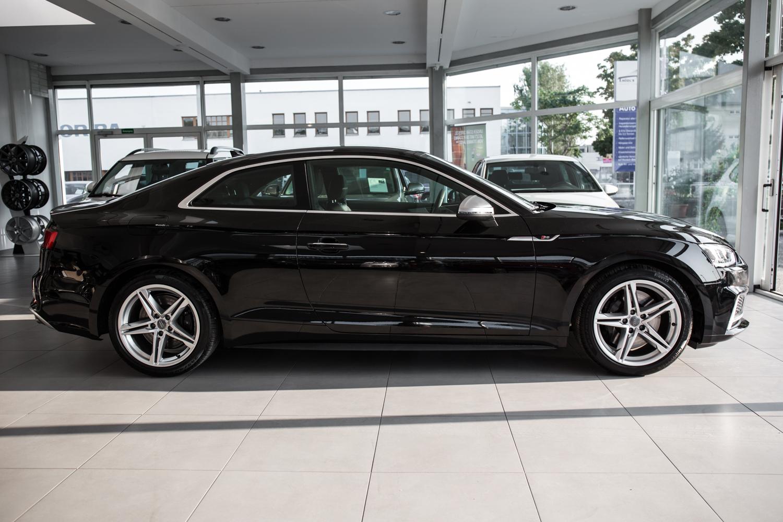 Audi_S5-63.jpg