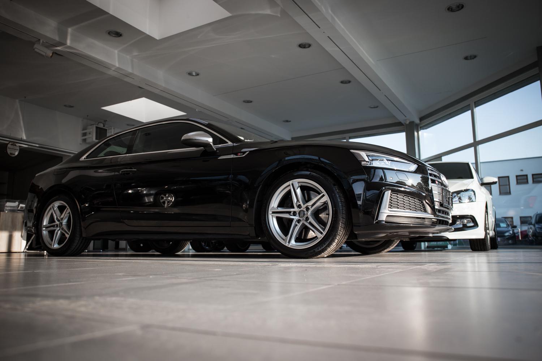 Audi_S5-66.jpg