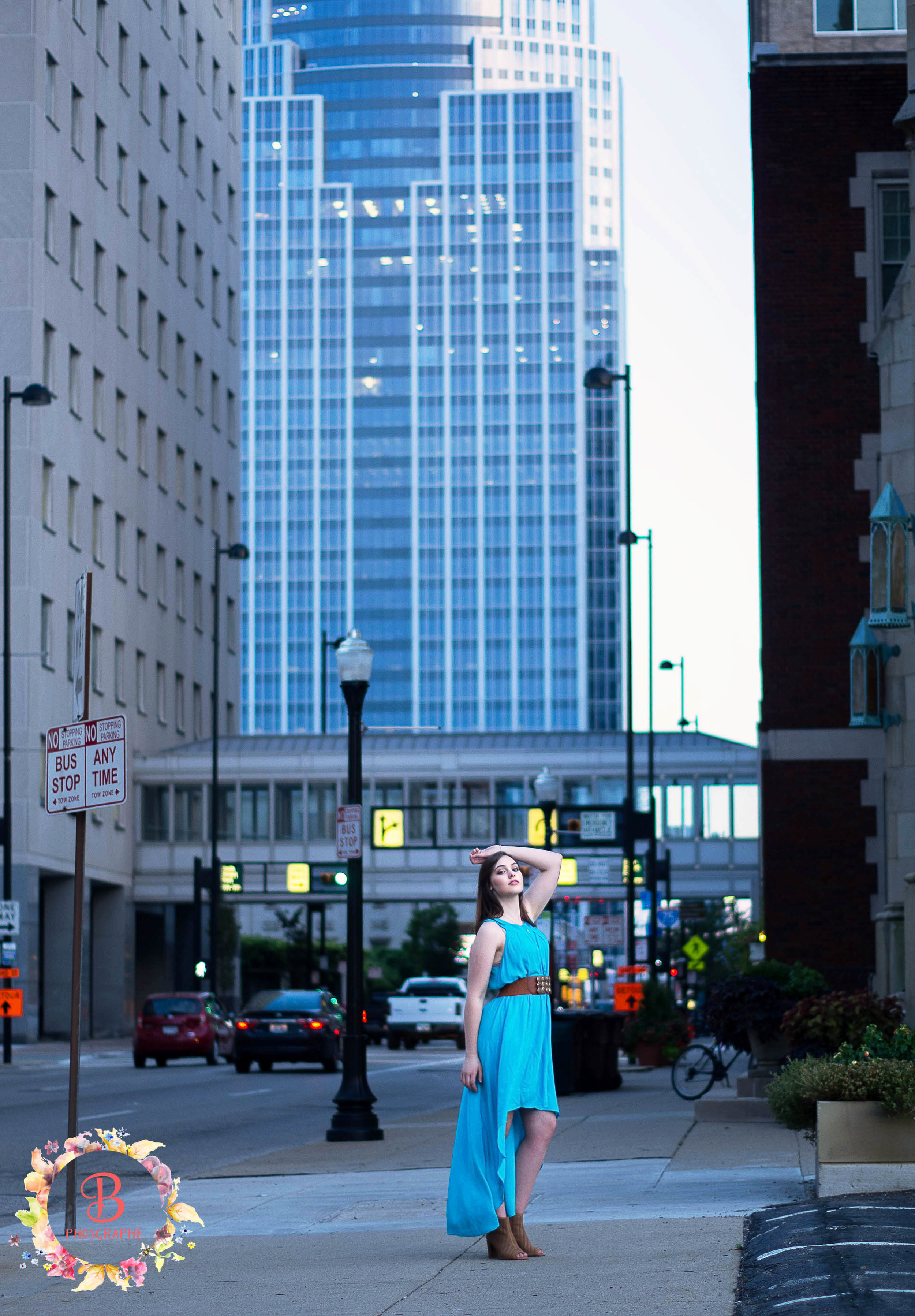 cincinnati senior photography, senior portraits, cincinnati, senior girl-4.jpg