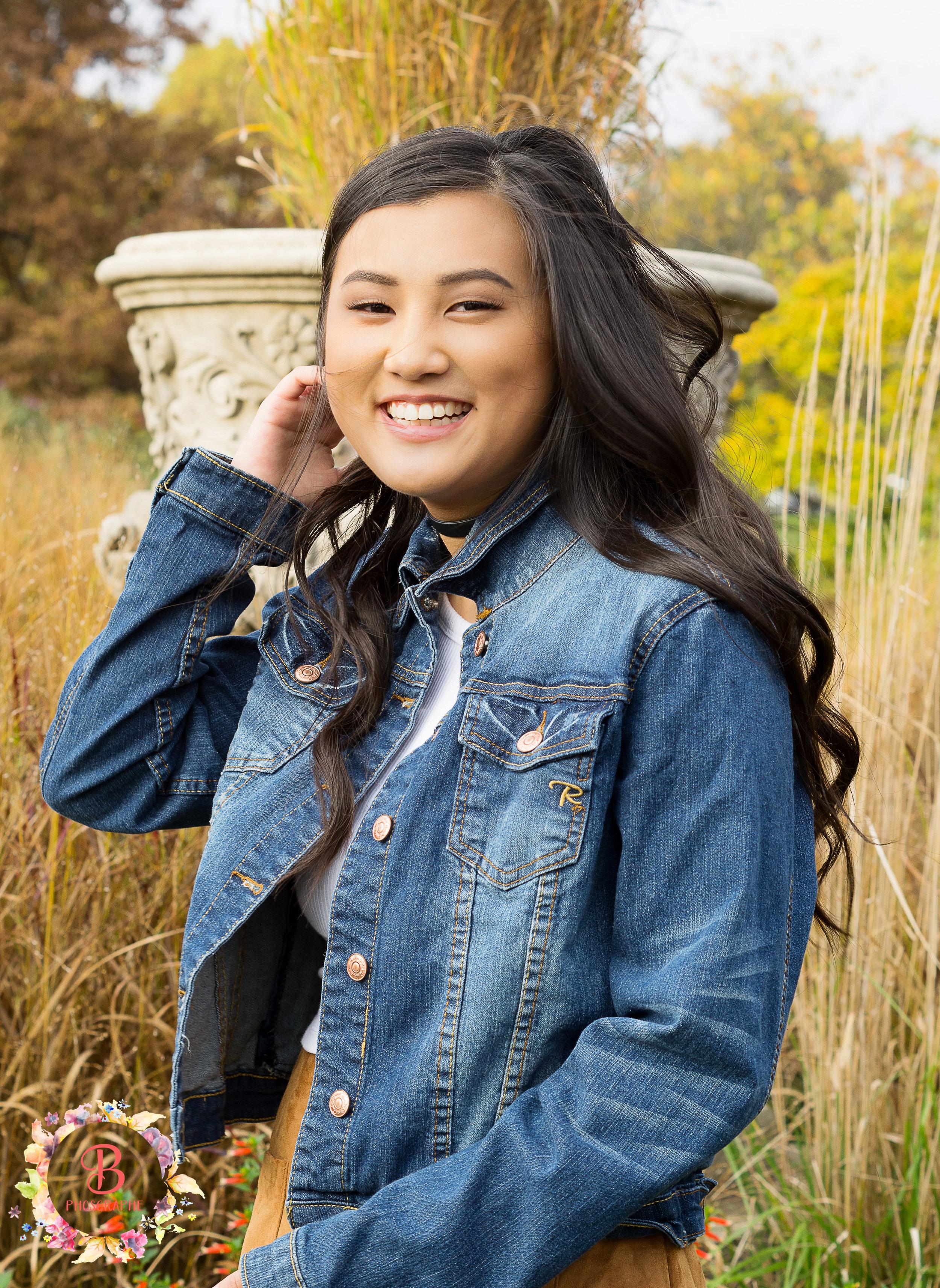 class of 2017, cincinnati, ohio, senior photography, senior girl, senior portrait, bphosgraphe, b phosgraphe, betsy pittman-22.jpg