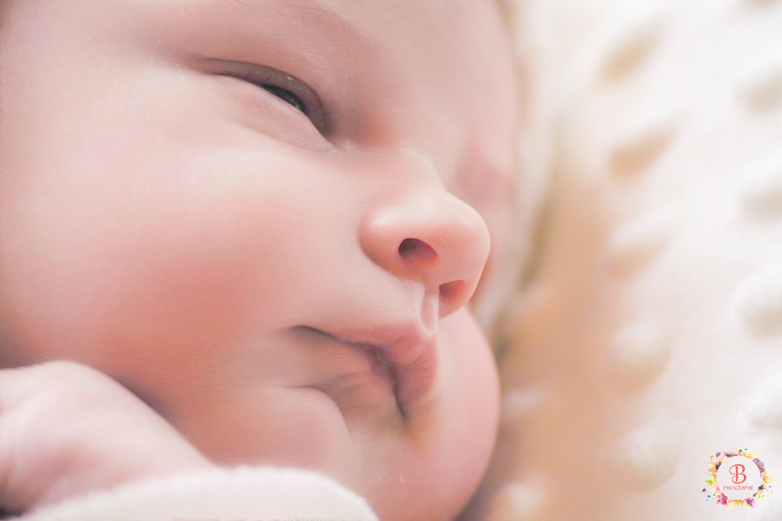 newborn portrait-5.jpg