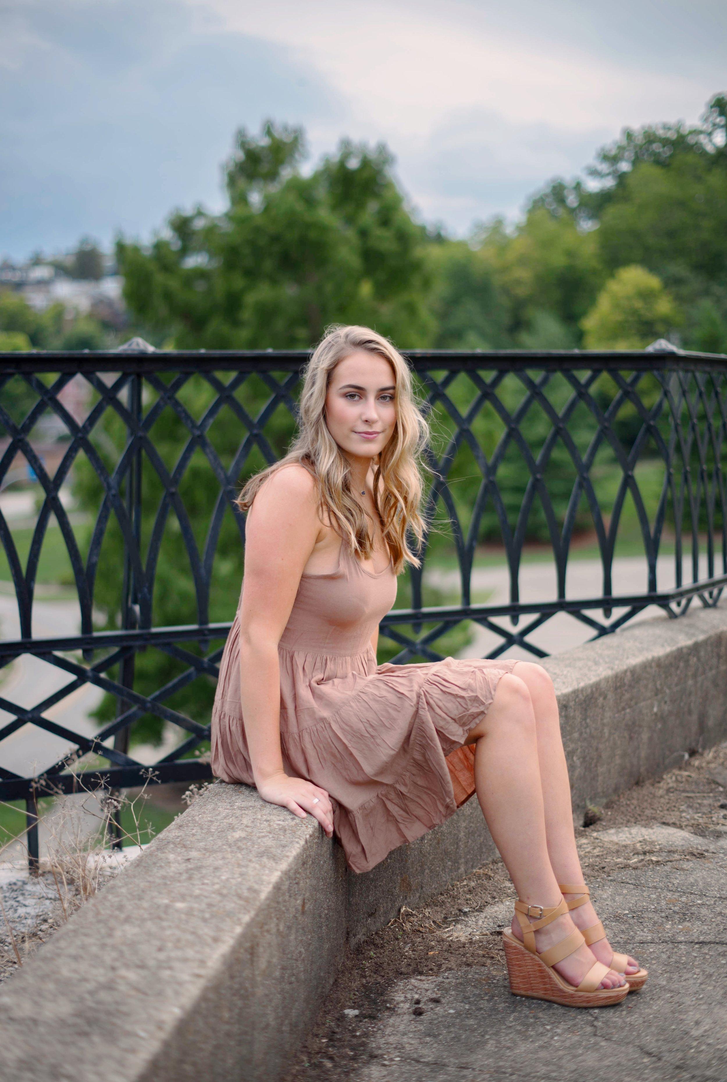 Sophie H-69_pp1.jpg