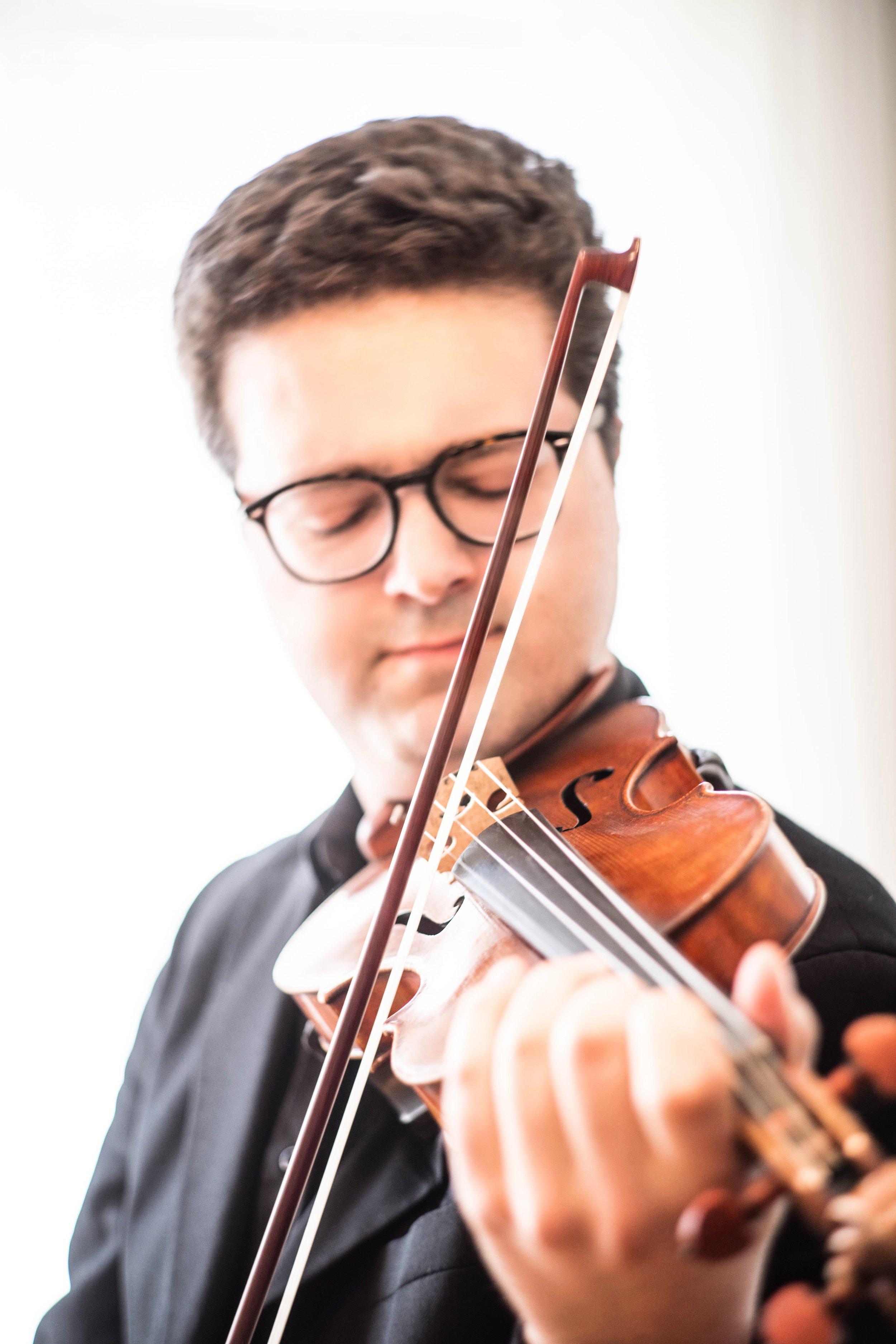 violin-16_pp.jpg