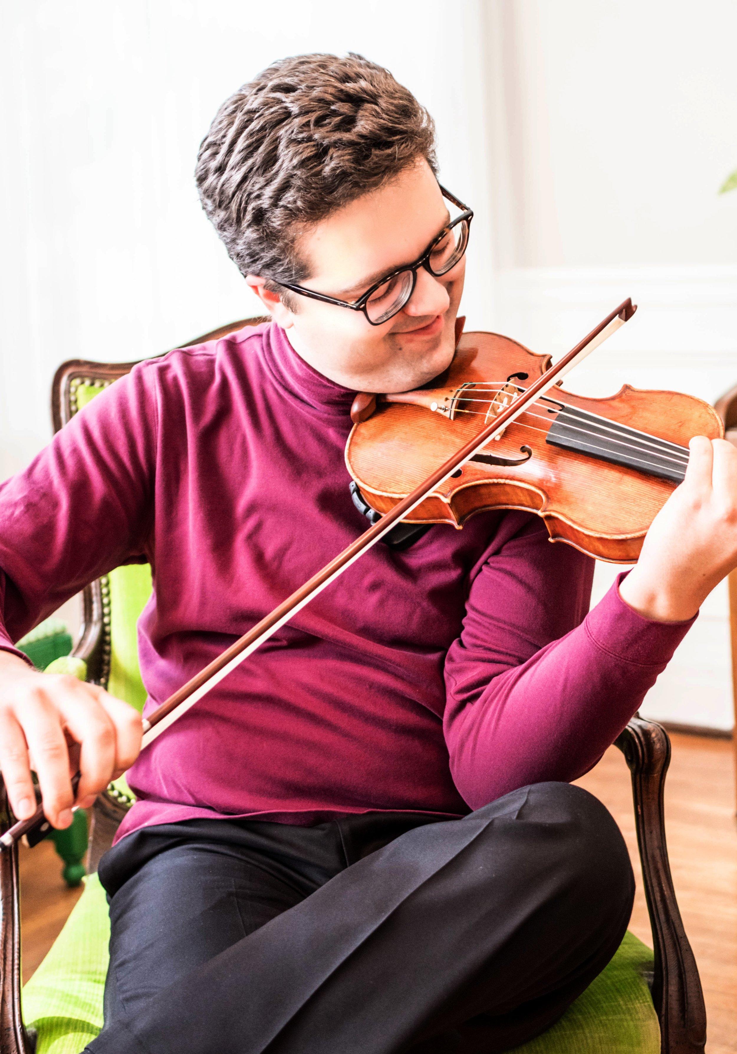 violin-34_pp.jpg