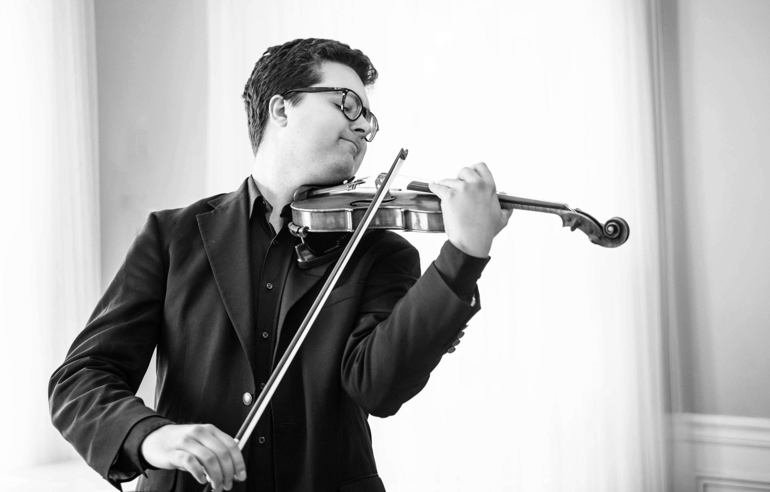 violin-77.jpg