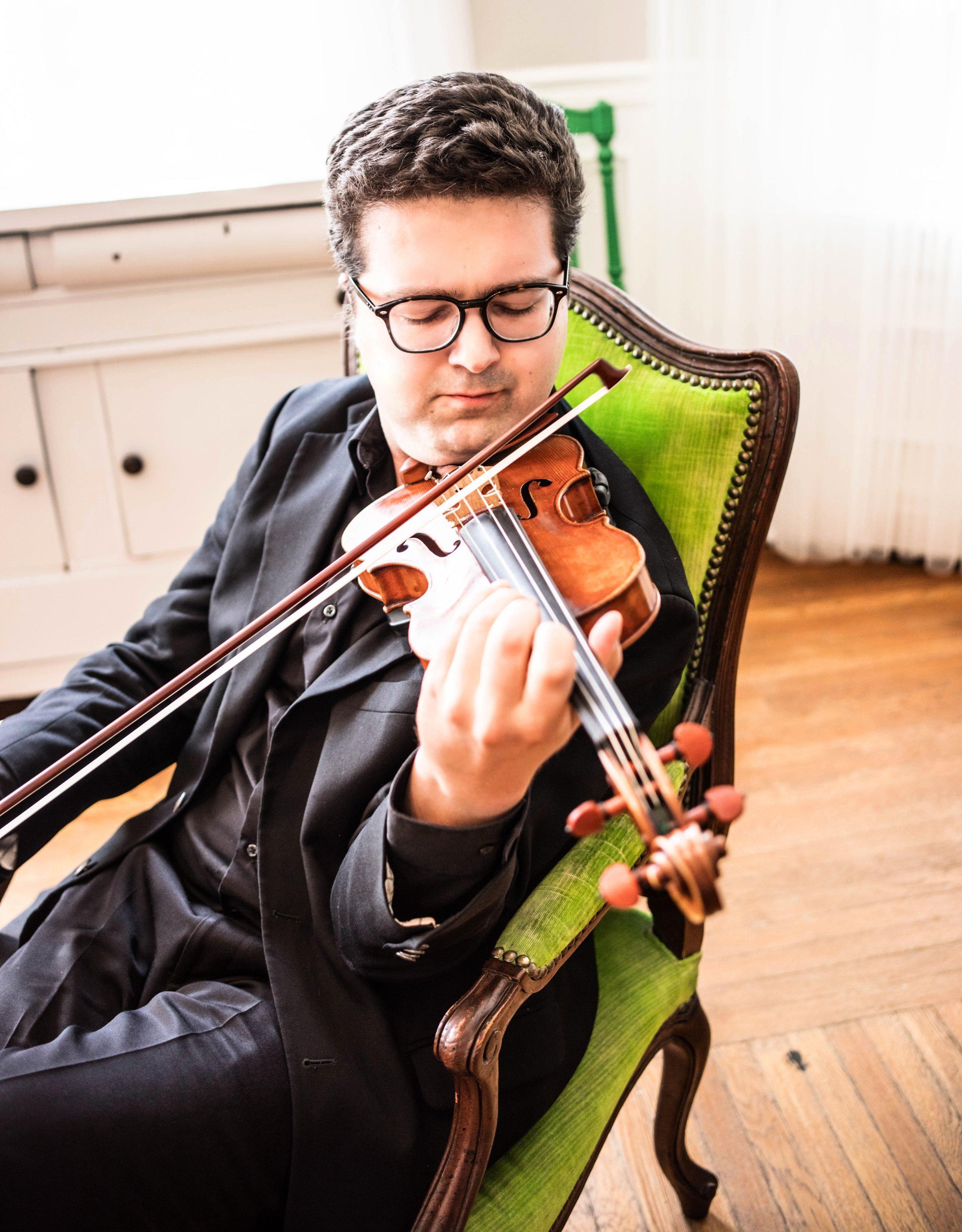 violin-31_pp.jpg