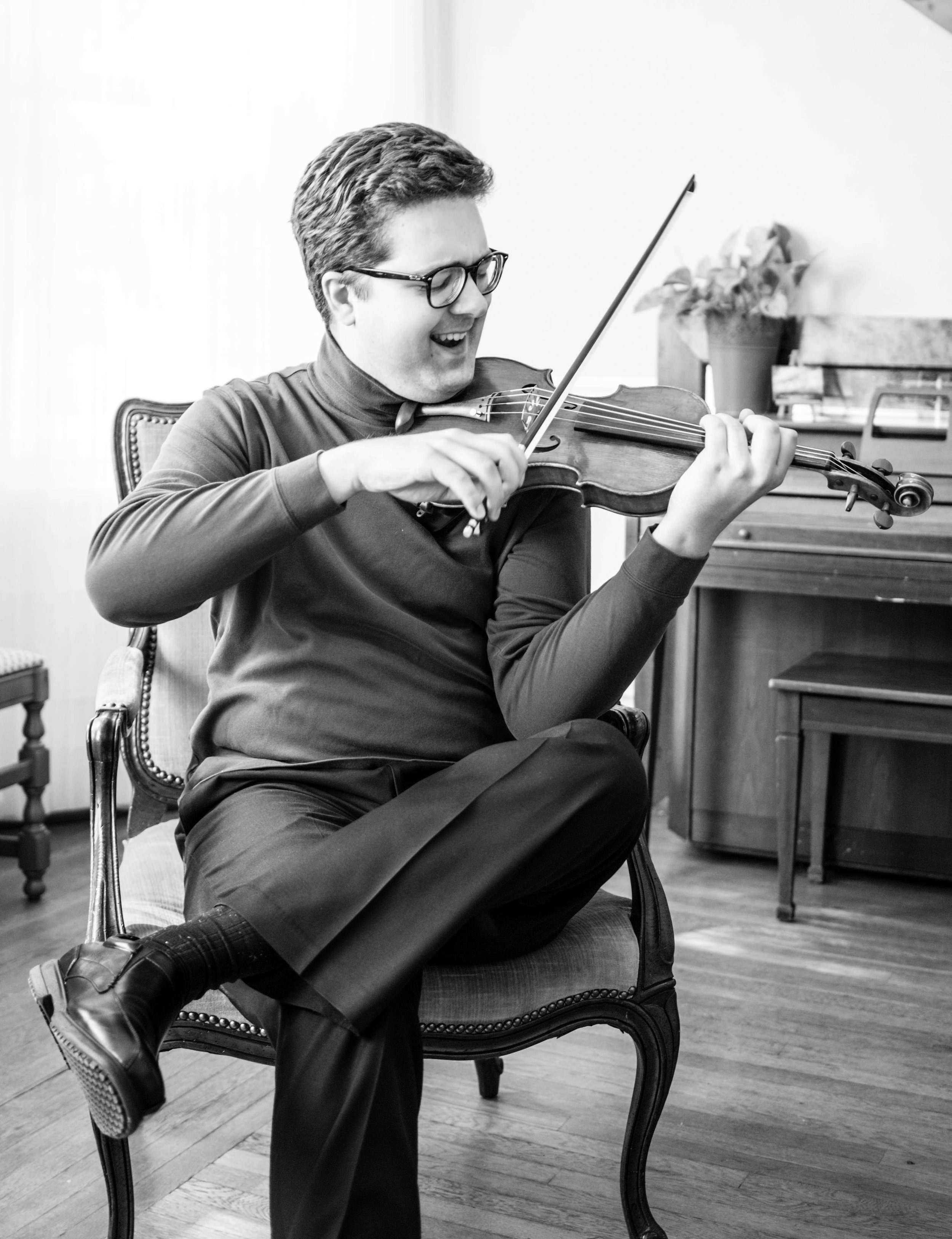 violin-59.jpg