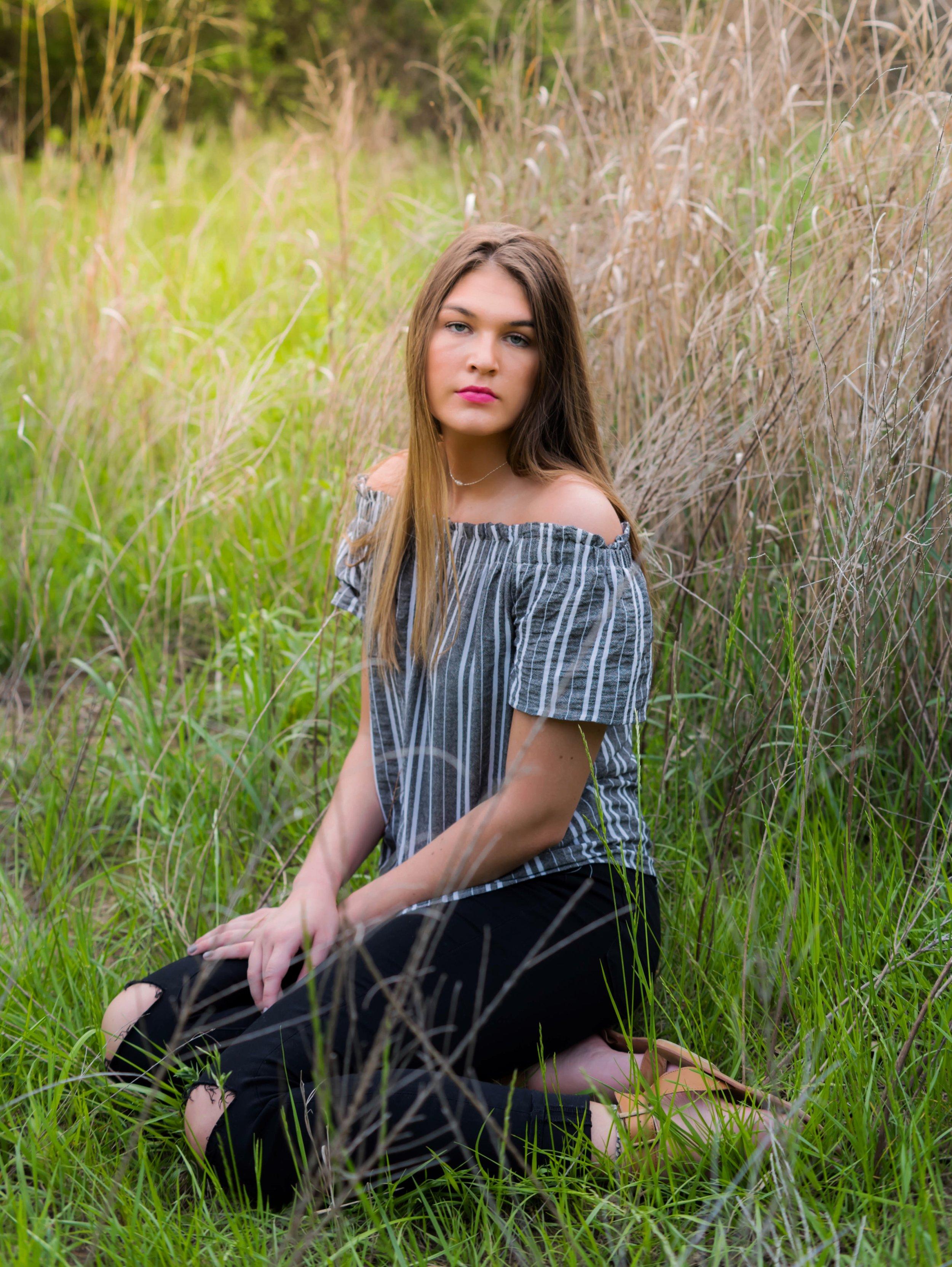 Nicole-17_pp.jpg