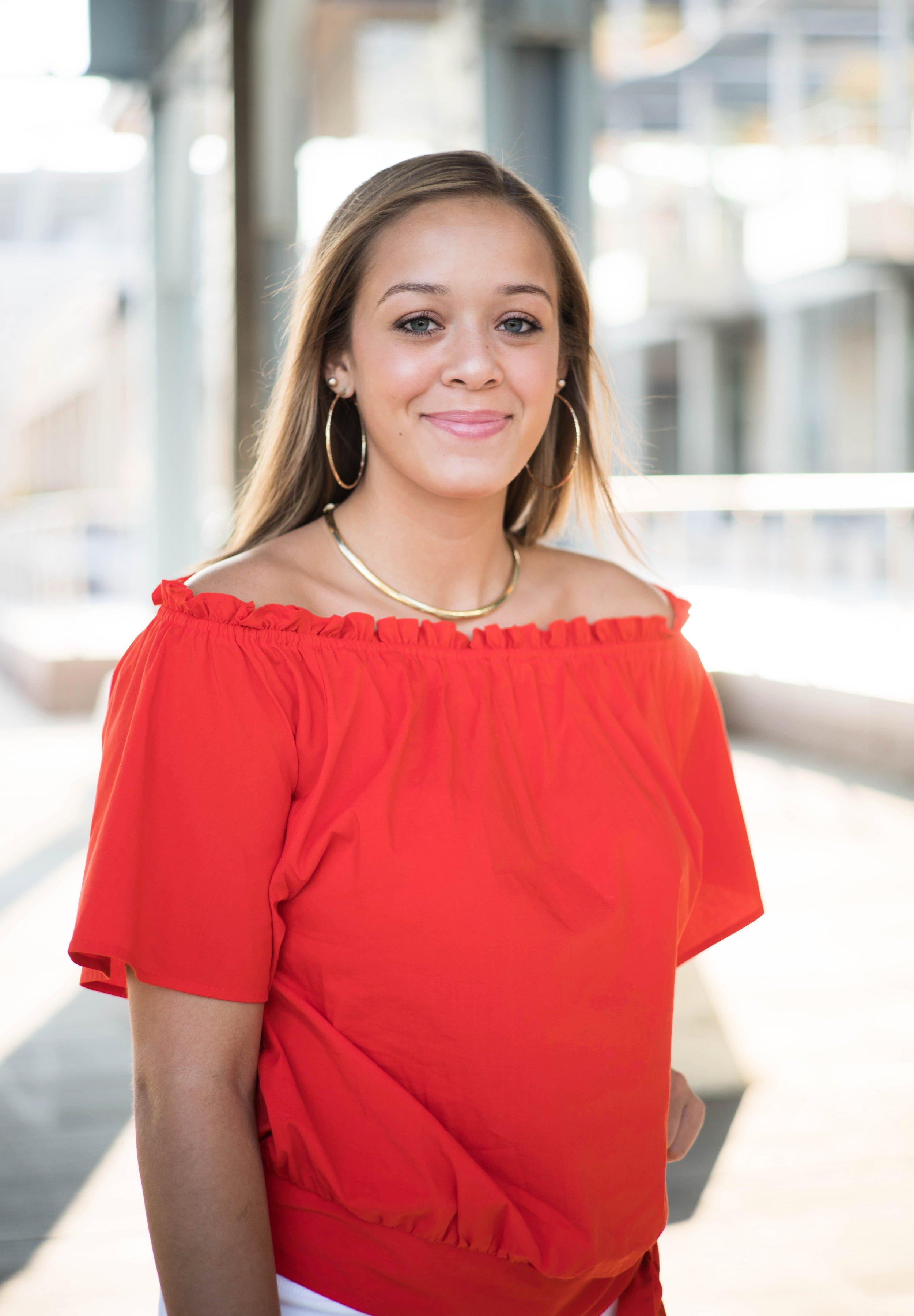 Kayla (1 of 1)-3_pp.jpg